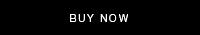 바로구매하기