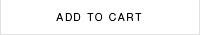 장바구니 담기